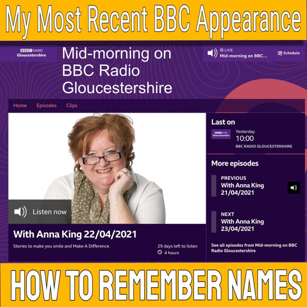 5_May_21_My_Most_Recent_BBC_Appearance