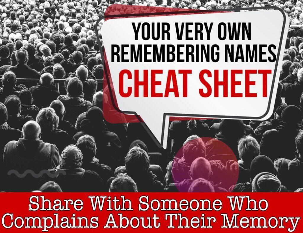 6_May_21_Remembering_Names_Cheat_Sheet